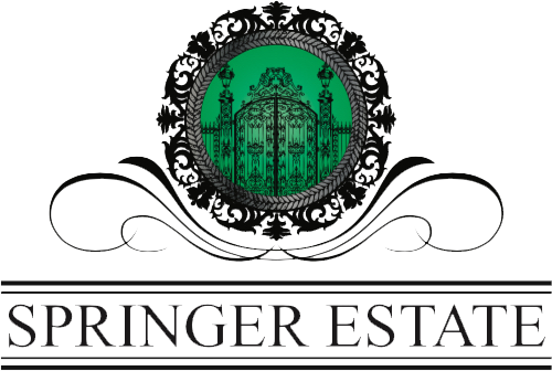 Springer Estate